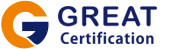 Great Certification Logo